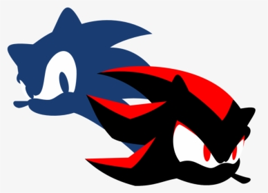 Shadow The Hedgehog Logo Png Images Free Transparent Shadow The Hedgehog Logo Download Kindpng