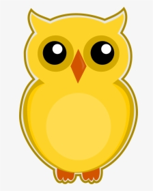The Holy Ghost Electric Show Gambar Logo Burung Hantu Keren