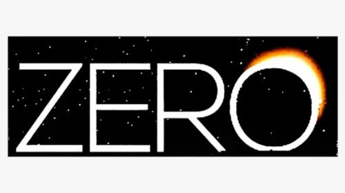 Zero Movie Poster Editing Background Olympus Camera Price