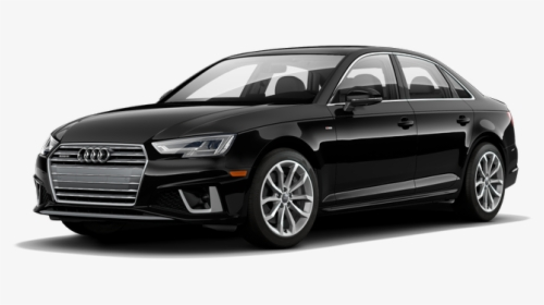Audi Car Png Images Free Transparent Audi Car Download Kindpng