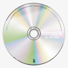 Blank Cd Png Images Free Transparent Blank Cd Download