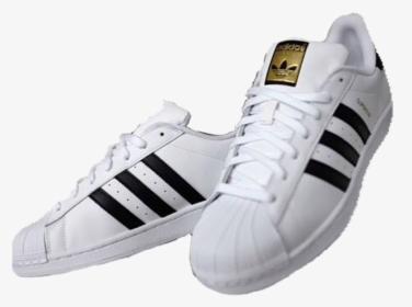 adidas superstar canvas bleu blanc noir