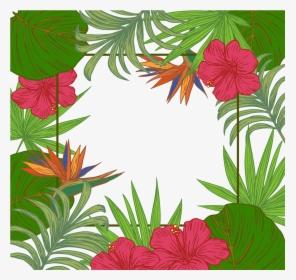 Leaf Border Png Images Free Transparent Leaf Border Download Kindpng Download as svg vector, transparent png, eps or psd. leaf border png images free