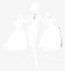 Sewing Clipart Fashion Designer Tool Fashion Design Hd Png Download Kindpng