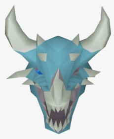 Necklace Of Anguish Ornament Demonic Gorilla Osrs Hd Png Download Kindpng Join us for game discussions, weekly events and skilling competitions! kindpng
