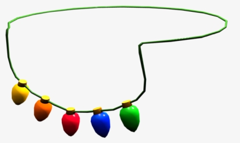 Necklace Roblox Png Images Free Transparent Necklace Roblox Download Kindpng