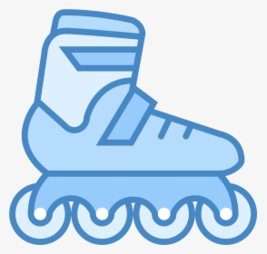 Image result for free rollerblading clipart""