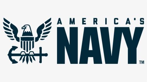 Roblox Us Navy Logo Us Navy New Logo Hd Png Download Kindpng