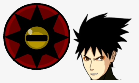 Sasuke Sharingan Png Images Free Transparent Sasuke Sharingan Download Kindpng