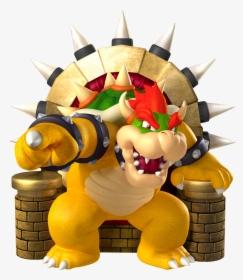 Super Mario Party Character List Pompom Pom Pom Super