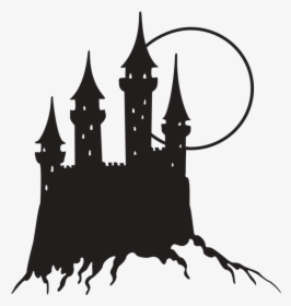 Disney Castle Ears File Size Silhouette On Clipart ... A Dream Is A Wish Your Heart Makes Hd