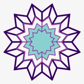 Coloring Pages to print (101 FREE pages!) | 280x280