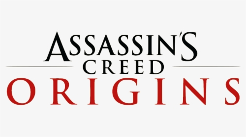 Random Logos From The Section Game Logos Assassin S Creed