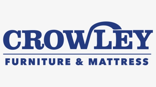 Crowley Furniture Logo, HD Png Download - kindpng