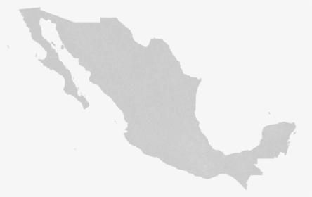 Mapa De Mexico Png Images Free Transparent Mapa De Mexico Download Kindpng