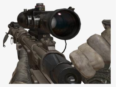 Sniper Mlg Png Mlg Sniper Gif Png Transparent Png Kindpng