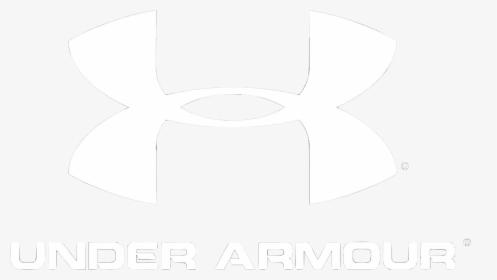 Lucro todos los días Cincuenta  Under Armour Logo PNG Images, Free Transparent Under Armour Logo Download -  KindPNG