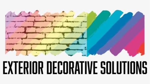 exterior decorative solutions focused intelligent motivated