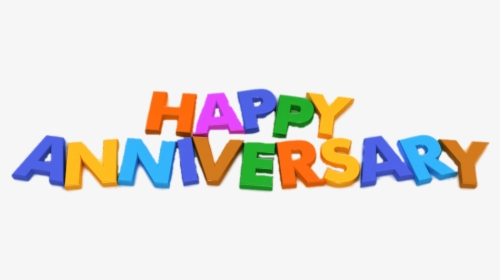Happy Marriage Anniversary Clipart Wishes | Happy marriage anniversary, Happy  anniversary wishes, Happy anniversary clip art