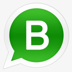 Watsapp Icon Png Whatsapp Business App Download Transparent Png Kindpng