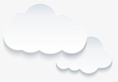 awan png images free transparent awan download kindpng awan png images free transparent awan