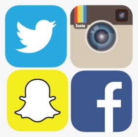 Snapchat Icon Png Images Free Transparent Snapchat Icon Download Kindpng