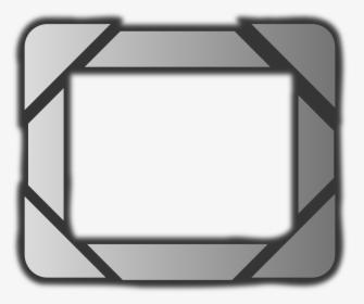 bingkai png images free transparent bingkai download kindpng bingkai png images free transparent