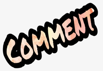 Comment Youtube Png Images Free Transparent Comment Youtube