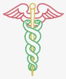 Nurse Png Image File Certified Nursing Assistant Transparent Png Kindpng