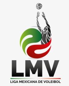 shopee logo download logo shopee liga png cdr forum shopee liga 1 transparent png kindpng shopee logo download logo shopee liga