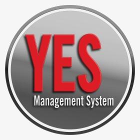 yes logo png png download juventus da mooca transparent png kindpng kindpng