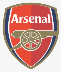 Arsenal Fc Logo Png Images Free Transparent Arsenal Fc Logo Download Kindpng