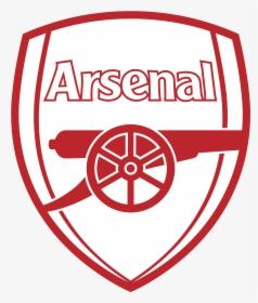 Arsenal Fc Logo Png Images Free Transparent Arsenal Fc Logo Download Kindpng