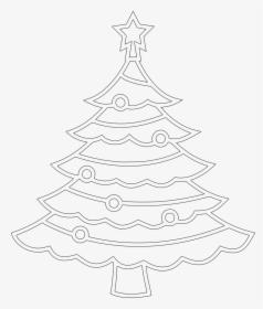 Logo Dengan Pohon Cemara Hd Png Download Kindpng