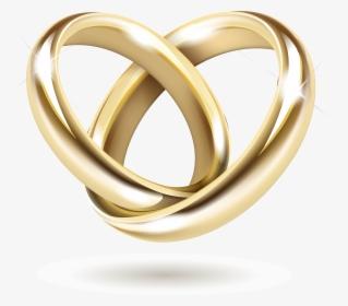 Wedding Ring Png Images Free Transparent Wedding Ring