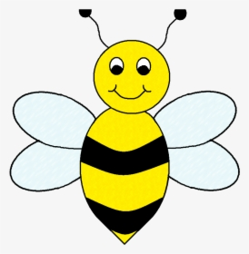 Bee Clipart Png Images Free Transparent Bee Clipart Download Kindpng