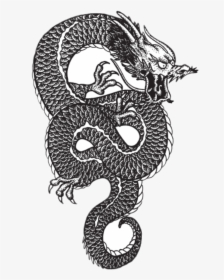 Dragontattoo Tattoo Aesthetic Dragons Dragon Aesthetic Dragon Art Hd Png Download Kindpng Inspo is perfectly fine just don't copy an entire tattoo   see more about tattoo, aesthetic and ink. aesthetic dragon art hd png download