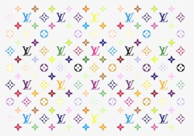 Louis Vuitton Logo Png Images Free Transparent Louis Vuitton Logo Download Kindpng