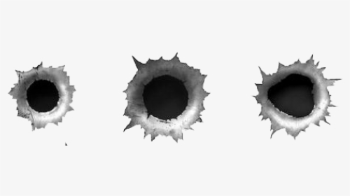 Gunshot Png Images Free Transparent Gunshot Download Kindpng Use these free bullet hole transparency png #64753 for your personal projects or designs. gunshot png images free transparent