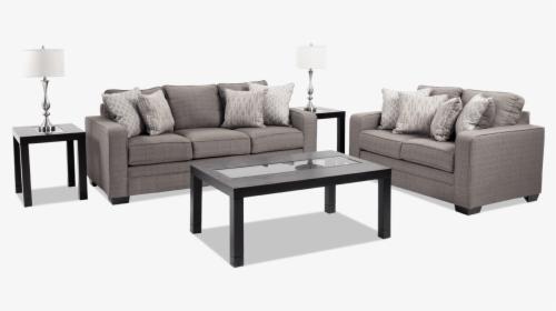 Living Room Png Images Free, Free Living Room Furniture