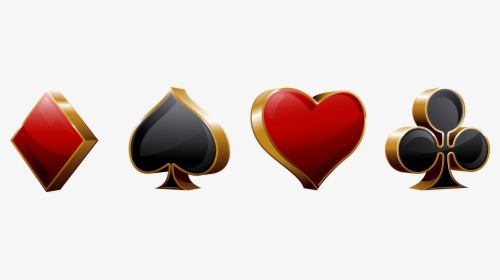 Uno Cards Png Images Free Transparent Uno Cards Download