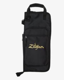 Zildjian Deluxe Drumstick Bag ZSBD