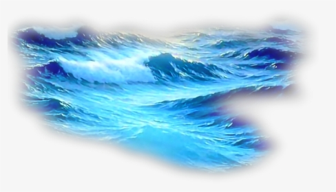 Ocean Waves Png Transparent Png Kindpng Free icons of ocean in various ui design styles for web, mobile, and graphic design projects. ocean waves png transparent png kindpng