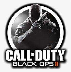 Black Ops 2 Logo Png Images Free Transparent Black Ops 2 Logo