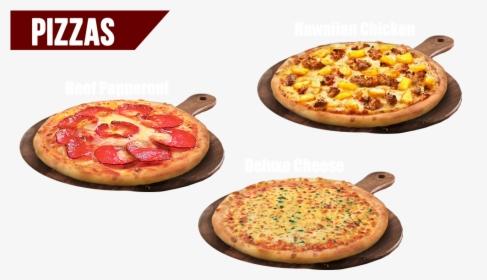 Pizza Hut Png Images Free Transparent Pizza Hut Download Kindpng
