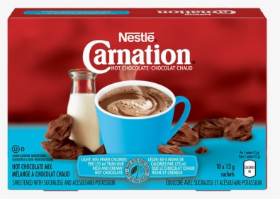 Chocolat Chaud Clipart - Png Download - Full Size Clipart (#2420452) -  PinClipart