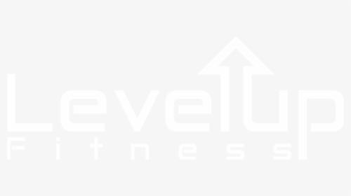 up logo png images free transparent up logo download kindpng up logo png images free transparent up