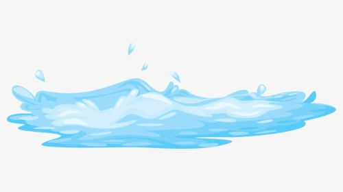 Water Background Png Images Free Transparent Water Background Download Page 2 Kindpng