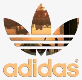 Adidas Originals Desktop Wallpaper Logo Trefoil Adidas Logo Png Pink Transparent Png Kindpng
