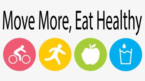 Health Physical Education Health Physical Education Png Transparent Png Kindpng